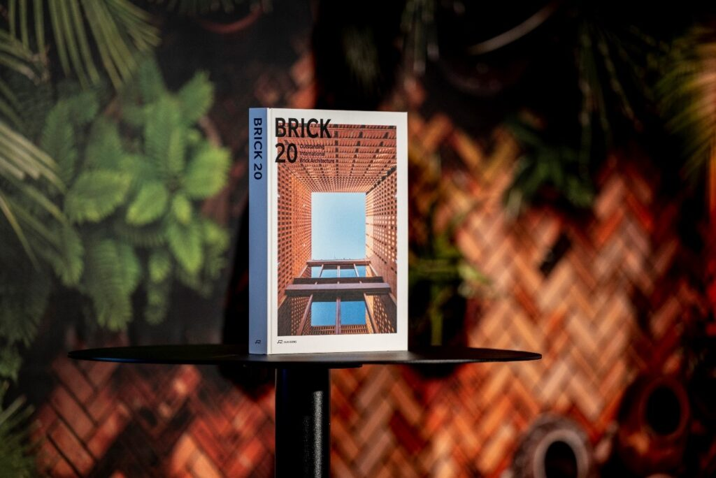 Concursul internațional de arhitectură Brick Award 20 și-a anunțat câștigătorii