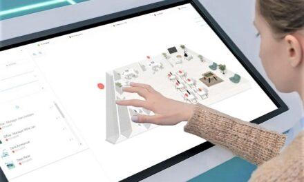 Eltek Multimedia propune soluții digitale pentru reacomodarea angajaților la birou