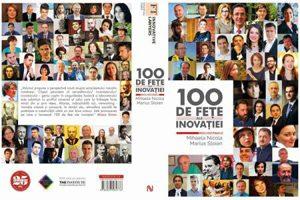 100 fete inovatie