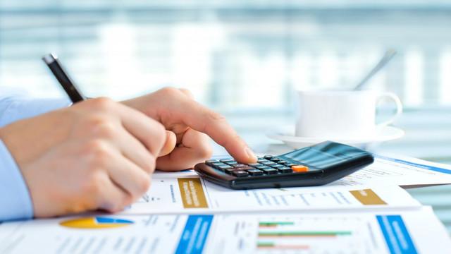 Volumul creditelor acordate anul acesta este mai mare cu o treime faţă de anul trecut