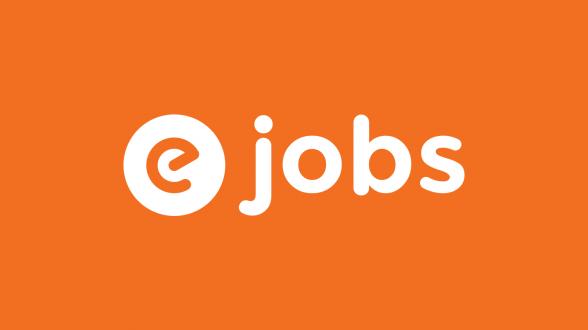 Oportunitățile de muncă sunt tot mai numeroase, cu 38% mai multe față de anul trecut