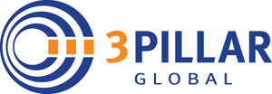 Compania 3Pillar Global caută ingineri IT cu experiență pentru centrele din Cluj-Napoca și Timișoara