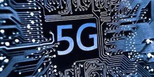 PwC: Tehnologia 5G va avea o contribuţie de 1,3 trilioane de dolari la PIB-ul global, până în 2030
