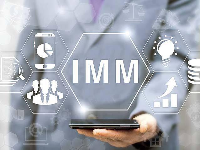 Doar 37% din totalul planului de finanțare pe anul 2021 a fost accesat de IMM-uri