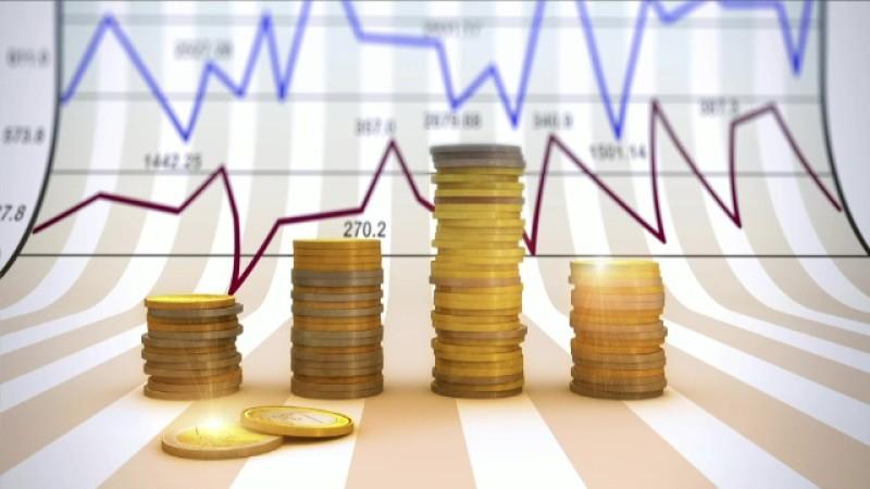 Prețurile produselor au crescut cu 2,3% în zona euro şi cu 2,2% în Uniunea Europeană în iulie