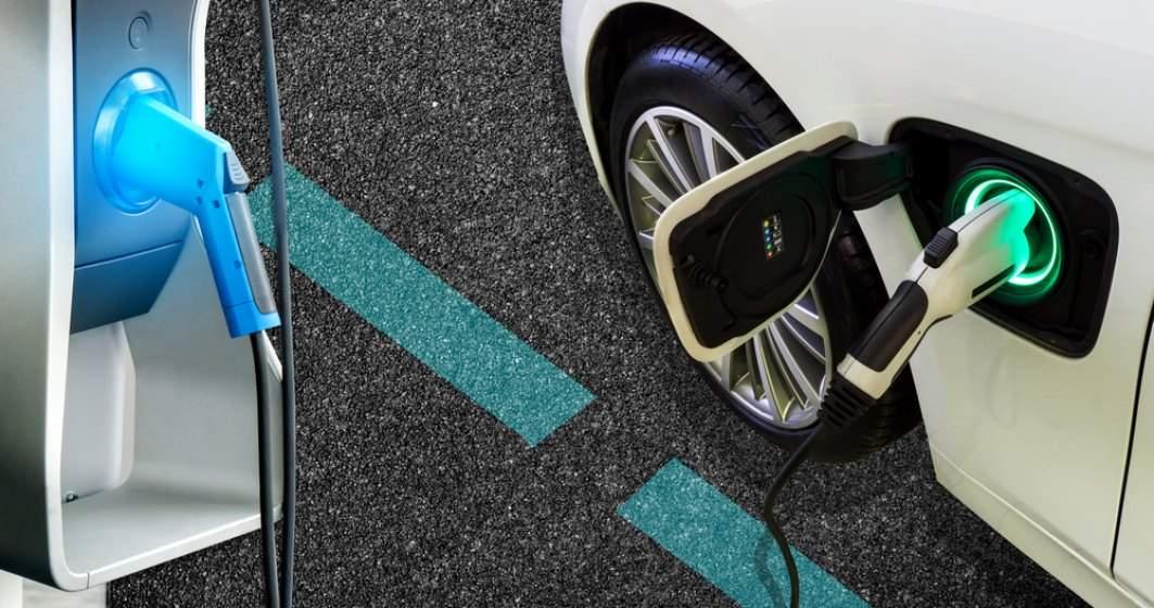 Aproximativ 20% din românii care se gândesc să achiziționeze o mașină nouă iau în considerare varianta hybrid plug-in