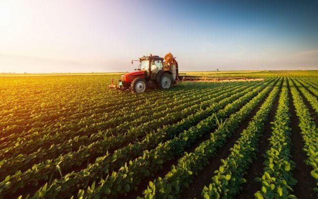 Reforma Politicii Agricole Comună aprobată de statele membre ale Uniunii Europene după 3 ani de negocieri