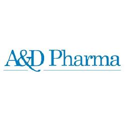 Cezar Zaharia va prelua conducerea A&D Pharma, în calitate de CEO