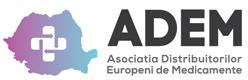 ADEM: Ministerul Sănătăţii nu a prezentat toate datele reuniunii de la Bruxelles pe tema exportului paralel de medicamente
