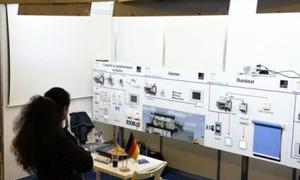 AFEER organizează Târgul Național de Energie, în perioada 19-22 septembrie