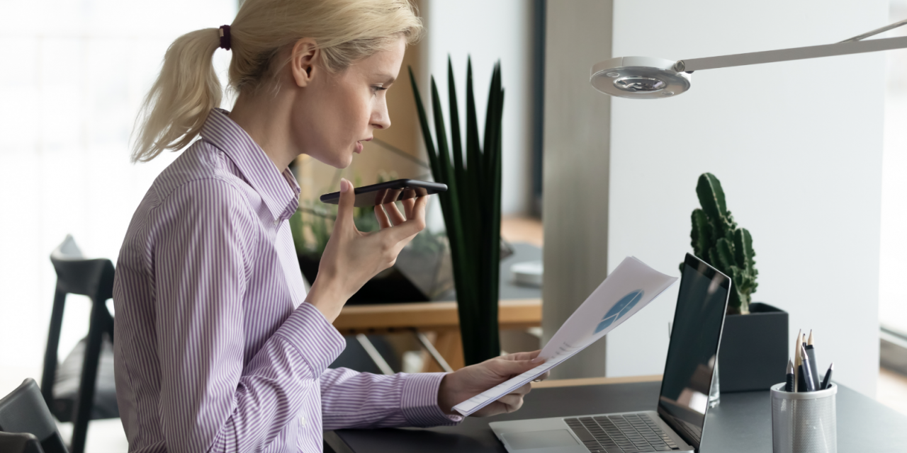 eJobs lansează primul serviciu de recrutare rapidă prin inteligență artificială din țară