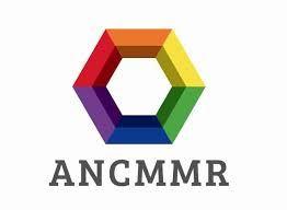 ANCMMR: Micii comercianți au nevoie de sprijin!