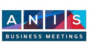 """Dezbatere ANIS Business Meetings: """"Nou Cod Fiscal – impact şi modalităţi de implementare"""""""