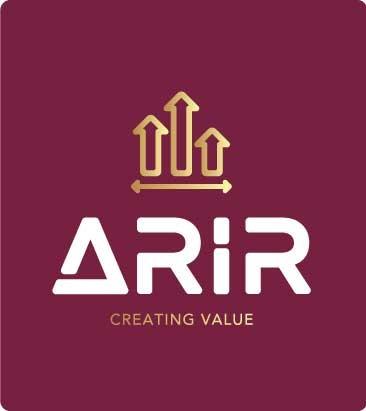 ARIR și ENVISIA încheie un parteneriat educațional exclusiv pentru formare profesională în Relația cu Investitorii