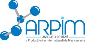 ARPIM: Criza medicamentelor poate fi rezolvată doar prin dialog