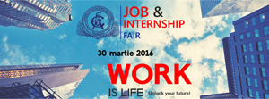 ASE Job & Internship