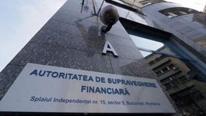 ASF anunță controale la asiguratori pentru verificarea cauzelor creșterii tarifelor RCA