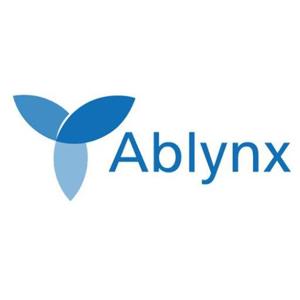 Sanofi plăteşte 4,8 miliarde de dolari pentru achiziţionarea Ablynx