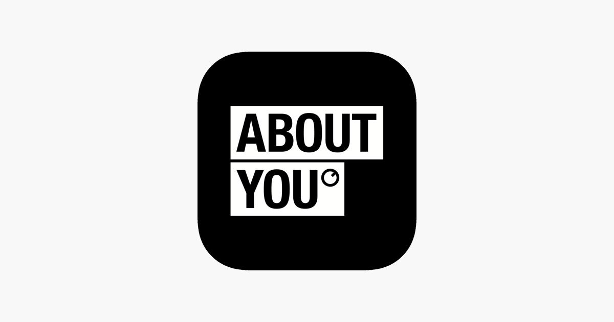 Venituri de 100 de milioane de euro pentru About You în primul an de activitate pe piața din România