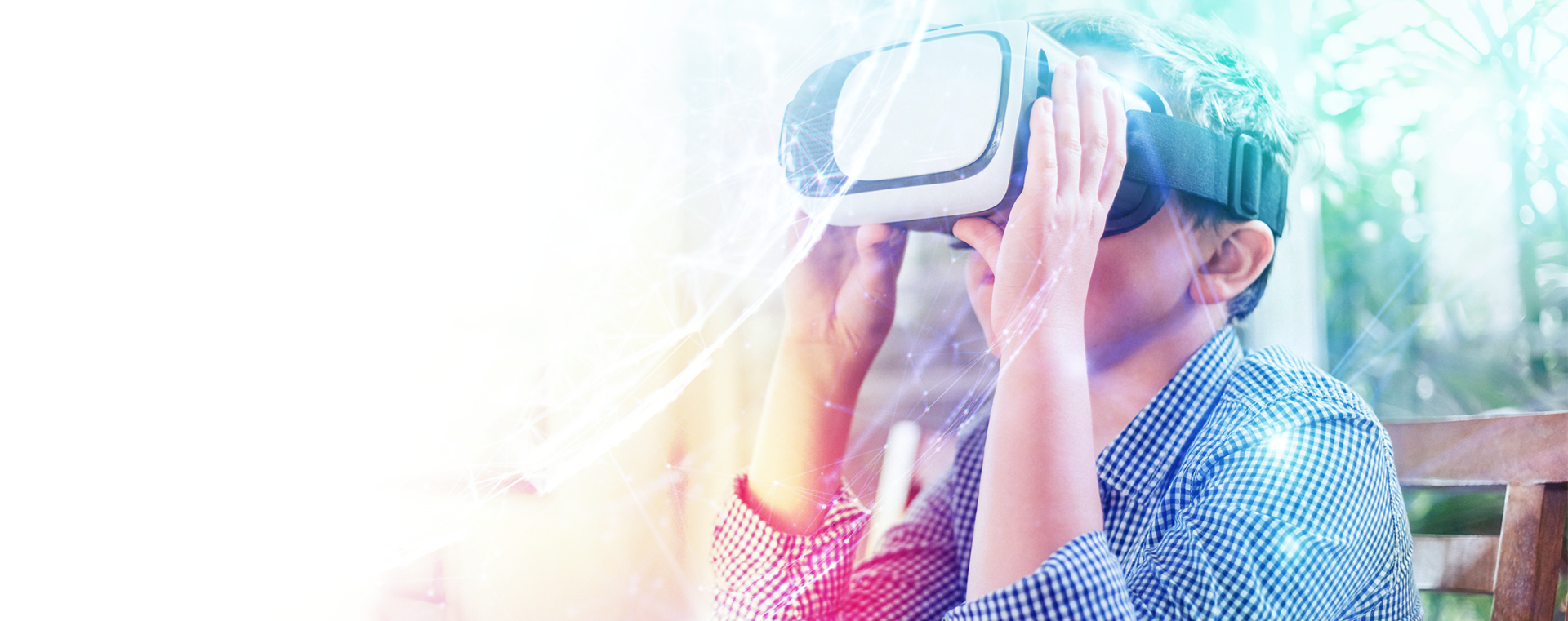 10 startup-uri din tehnologie au devenit alumni ai Acceleratorului InnovX-BCR