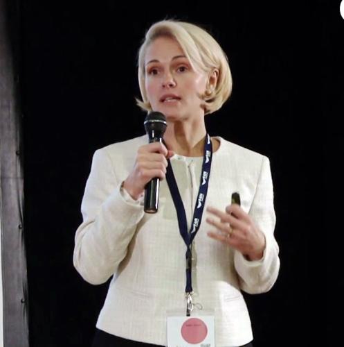 Adela Jansen (CDR): Participanţii la fondurile de pensii au pierdut într-o singură zi circa 300 de milioane de euro