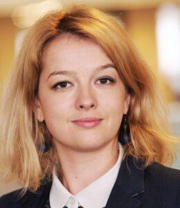 Adela Csaszar-Togan, Consultant de Marketing, despre expansiunea prin francizare: O strategie de business, ce poate implica modificări profunde, sistemice, la nivelul unei organizații