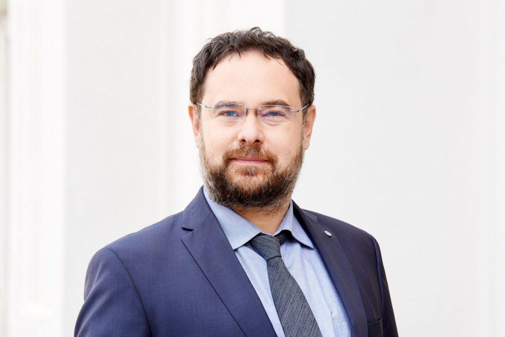 Adrian Codîrlaşu (CFA): Dacă nu vom reuşi să stopăm criza medicală vom reintra în 'lockdown' complet