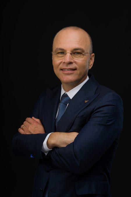 Adrian Mihai preia responsabilitățile de CEO al companiei FAN Courier