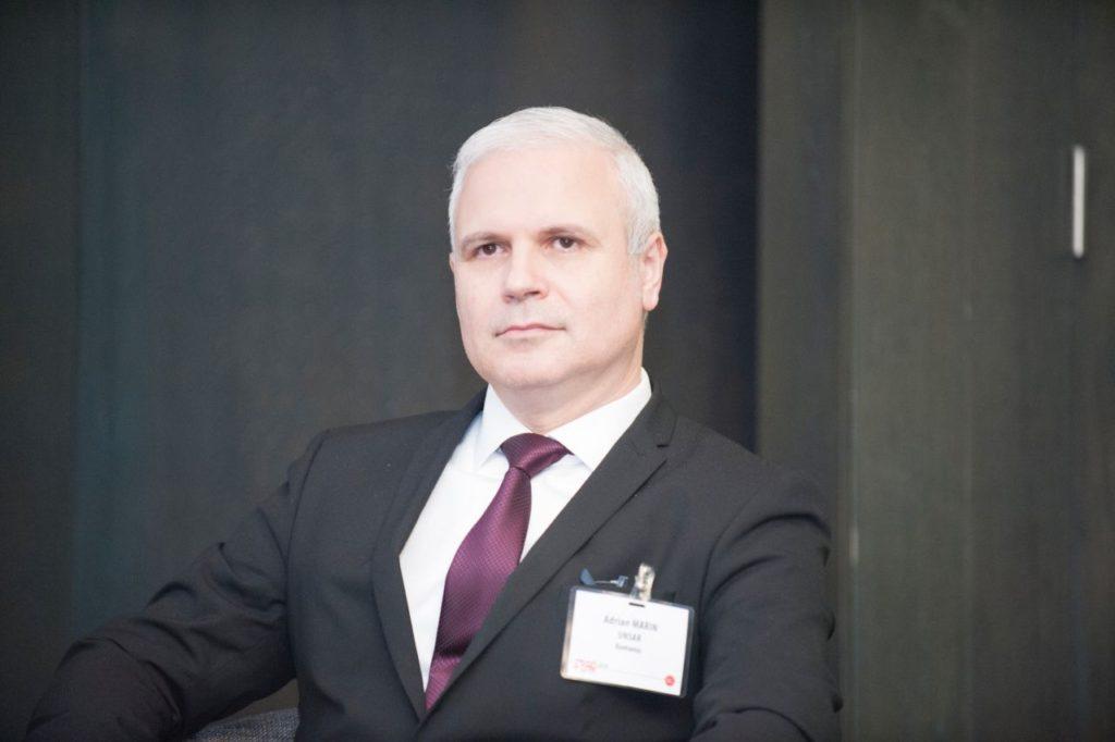 România este a 5-a piaţă de asigurări din Europa Centrală şi de Est, dar densitatea asigurărilor este încă redusă
