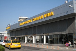Aeroport-International-Timisoara