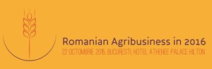 Agribusiness 2016