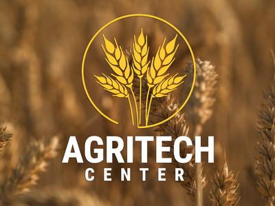 Startup-ul Agritech Center investește 40.000 € într-o piață online pentru agricultori și fermieri