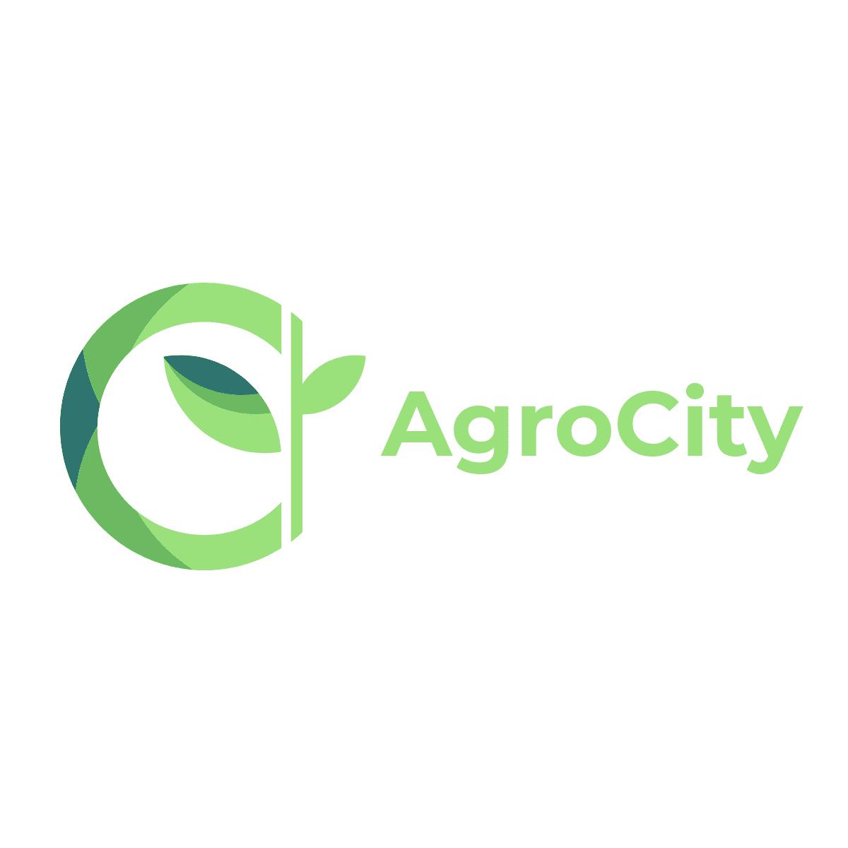 Holde Agri Invest devine investitor strategic în start-upul Agrocity