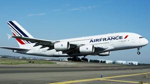 Air France va lansa o subsidiară low-cost din această toamnă