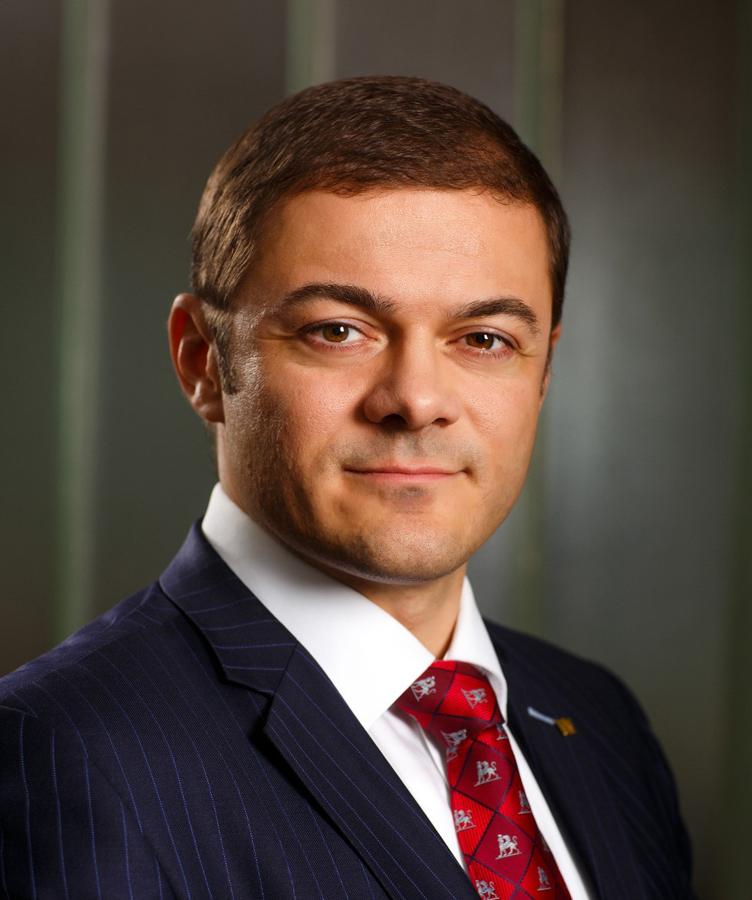 Alex Milcev (EY): Proiectele de digitalizare a relaţiei Fisc-contribuabil au fost împinse spre jumătatea sau finalul anului