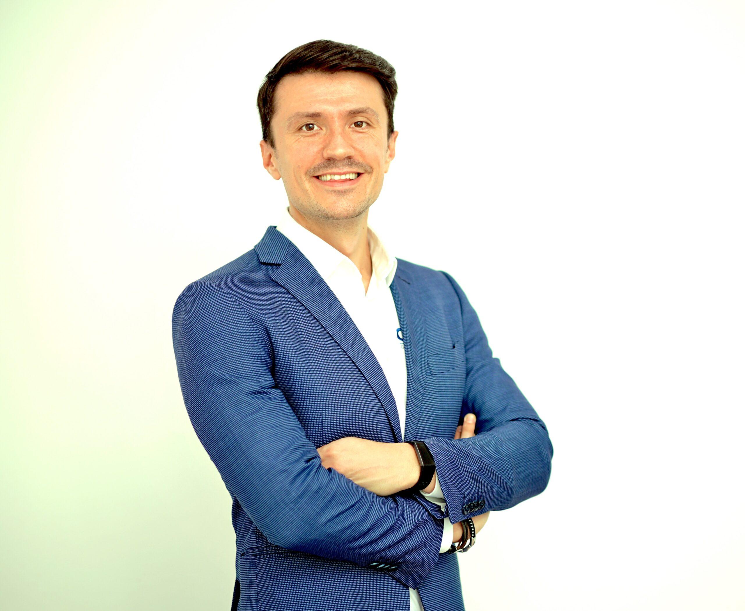 Counsel Group Frankfurt anunță extinderea echipei de management și investiții într-un nou sediu la Iași