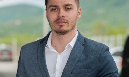 S-a lansat serviciul BuyBack.ro, care cumpără telefoane mobile uzate
