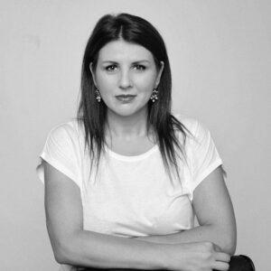 Alina Mitrică, Meli Melo Paris: Ne-am concentrat pe e-commerce, corporate și distribuție