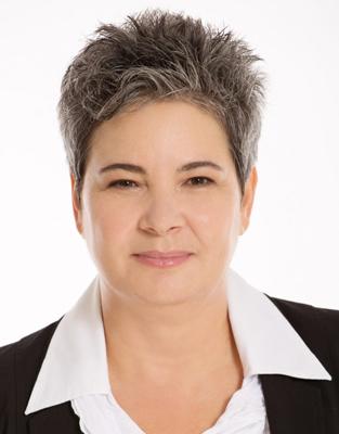 Aliz Kosza, Business Mentor: Liderii autentici pot fi cei mai buni mentori pentru echipele lor și surse continue de inspirație