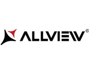 Allview lansează primul smartphone cu Inteligență Artificială conceput în România
