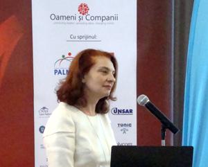 UNSAR: Lipsa siguranței în trafic reprezintă unul dintre marile pericole în România