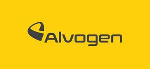 După Zentiva ar putea fi vândută şi Labormed-Alvogen