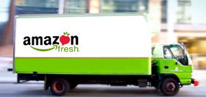 Retailerii europeni se pregătesc de un război de durată cu agresivul Amazon