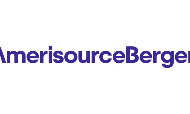 AmerisourceBergen finalizează achiziția companiilor Alliance Healthcare