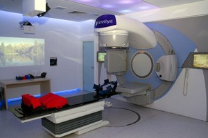 Amethyst_Radiotherapy