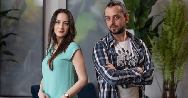 VoxiKids, un startup care digitalizează logopedia, vrea să atragă 290.000 de euro pe SeedBlink