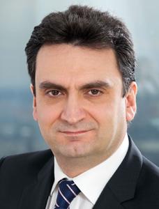 Telekom Romania anunță venituri de 235,5 milioane de euro pentru trimestrul II din 2017