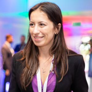 Andreea Dincă, CMO @ Rebels and Rulers: Am ales să vedem partea plină a paharului