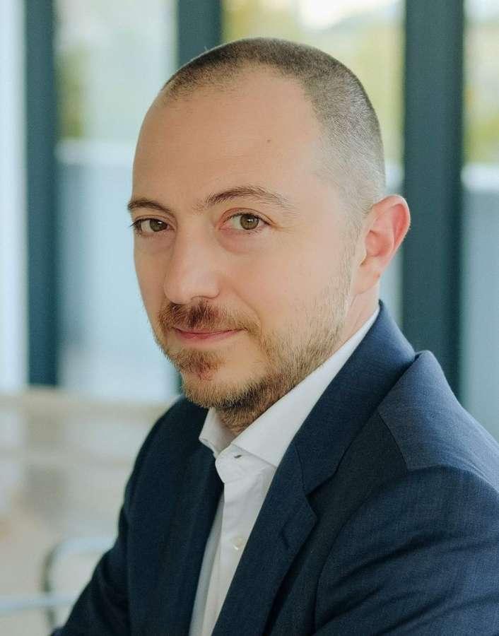 Trei companii românești incluse în competiția Deloitte 2020 Central Europe Technology Fast 50