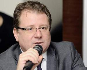 Bogdan Andriescu: În România, valoarea pieţei de asigurări de sănătate a ajuns la 20 milioane euro în 2016